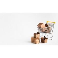 5 Marketplace yang Akan Manjain Kamu dengan Promo Belanja Online
