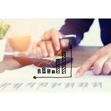 6 Cara Meningkatkan Omzet Bisnis Anda