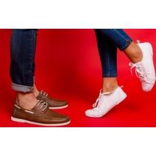 Cara Bisnis Online Jual Sepatu Wanita Dan Pria