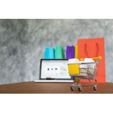 Cara Mendapat Voucher Belanja Online di Shopee