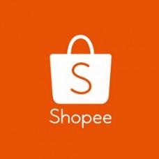 Rekomendasi Barang di Shopee untuk Promo Hari Ini